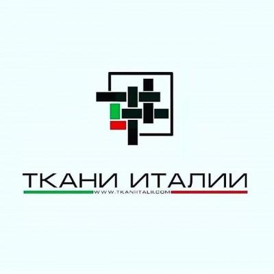 У Нас ЛУЧШИЙ АССОРТИМЕНТ ТКАНЕЙ и ТОЛЬКО ПРЕМИУМ КАЧЕСТВА💝  www.tkaniitalii.com ⬅️ НАШ САЙТ