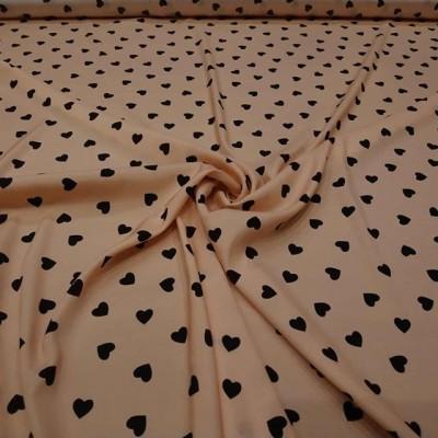 Шёлк Цена 4500 руб 🌺 . У нас  НАТУРАЛЬНЫЕ ТКАНИ - Качество ПРЕМИУМ  Производство Италия💝 . НОВОЕ ПОСТУПЛЕНИЕ 🔝🔝🔝 Шелк 95 %, эластан 5 % ⏫⏫ Роскошный Шелк-стрейч из коллекции MOSCHINO 💕🔝🔝🔝На платья, рубашки, блузочки, пижамки, юбочки, сарафаны, туники 🌠 Изнанка атласная, лицевая креповая матовая, ширина 135 см 👌#шелкиталия #Шереметьево #Домодедово #шелковоеплатье #тканииталии💞шелк #ателье #люблюшить #шьюсама #платьенавечеринку #выпускной  #Пулково #платьенавыпускной #шьемназаказ #Москва #москвасити #тканиврозницу #магазинтканей #тканимосква #тканиопт #ткани #выкройки #бурда #tkani_italia_