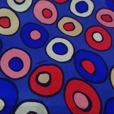 Цена 5500 руб . У нас  НАТУРАЛЬНЫЕ ТКАНИ - Качество ПРЕМИУМ  Производство Италия💝 . НАТУРАЛЬНЫЙ Шелк 100 % ⏫⏫ Невероятно красивый шелк из коллекции PRADA 💗 🔝🔝🔝На платья, блузки, пижамки, юбочки, сарафаны, туники 🌠 ширина 135 см 👌#шелкиталия #Шереметьево #Домодедово #шелковоеплатье #тканииталии💞шелк #брендовыеткани #ателье #пошиводежды #люблюшить #шьюсама #платьенавечеринку #выпускной #люблюшить #Пулково #платьенавыпускной #шьемназаказ #Москва #москвасити #тканиврозницу #магазинтканей #тканимосква #фитнес #tkani_italia_ #гум #цум #девочкитакиедевочки