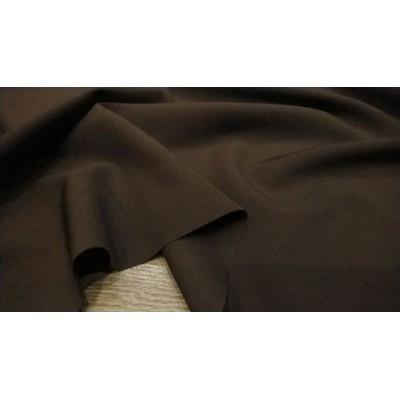 Цена 2300 руб . Однотонный креп-кади с эластаном Armani 💙 Красивого ШОКОЛАДНОГО оттенка, ширина 140 см, креповый с двух сторон,  материал плотненький, хорошо держит форму, отлично тянется, струящийся и тяжеленький, идеально подойдет на платье по фигуре, юбку карандаш, юбку в складку,  брючный костюм!)👗КРЕП-КАДИ ПО ХЕШТЕГУ ➡️➡️➡️#тканииталии💞крепкади ⬅️⬅️⬅️ #tkani_Italia_ #магазинтканей #ткани #бурда #выкройки #вышивка #портной #швея #шьюсама #разборгардероба #дизайнеры #стилист #дизайнер #образ #мейкап #платье #платьенавыпускной #платья #костюм #костюмыженские