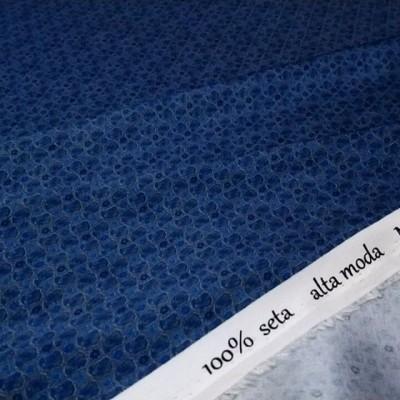 Цена 4500 руб 🌺 . У нас  НАТУРАЛЬНЫЕ ТКАНИ - Качество ПРЕМИУМ  Производство Италия💝 . Шелк 95 %, эластан 5 % ⏫⏫ 💗 Невероятно красивый шелк-кади с эластаном из коллекции Gucci 🌿🔝🔝🔝 Отлично подойдет на шелковую рубашку, пижамку, юбочку, платье, сарафан, тунику 🌠 👉Шелк хорошо тянется, тяжеленький, эффект - как мокрый шёлк, атласный с двух сторон 👌#шелкиталия #Шереметьево #Домодедово #шелковоеплатье #тканииталии💞шелк #ателье #люблюшить #шьюсама #платьенавечеринку #выпускной  #Пулково #платьенавыпускной #шьемназаказ #Москва #москвасити #тканиврозницу #магазинтканей #тканимосква #тканиопт #ткани #выкройки #бурда #tkani_italia