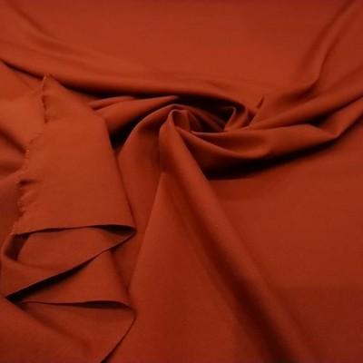 Цена 1900 руб . У нас  НАТУРАЛЬНЫЕ ТКАНИ - Качество ПРЕМИУМ  Производство Италия💝  Вискоза 93 %, эластан 7 %  Красивое вискозное джерси ТЕРРАКОТОВОГО оттенка 😍 на платья, юбочки, трикотажные костюмчики, свитшоты или пиджачки!) Шейте из джерси, получаются очень удобные и комфортные вещички!!) #мамадочка #Шереметьево #Домодедово #шелковоеплатье #брендовыеткани #ателье #портной #люблюшить #шьюсама #платьенавечеринку #любовь #люблюшить #Пулково #платьенавыпускной #шьемназаказ #Москва #москвасити #питерялюблютебя #москвалюбимая #клуб #фитнес #любовь #поцелуй #подруги #семья #тканииталии💞джерси #трикотаж