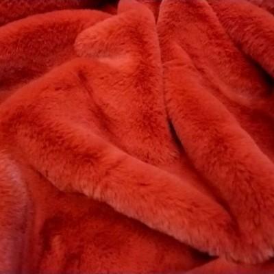 Цена 3800 руб . Качество ПРЕМИУМ  Произодство Италия . Prada 💞 Мех насыщенный Роскошный КОРАЛЛОВЫЙ Цвет - на курточку, жилетик или пальтишко, а также на манжетики или воротничок)) 😘  Мех смотрится как под стриженный натуральный, настолько приятный и мягкий, что прекрасно подойдет и на детские вещички (пальтишки, курточки, а также на меховые конвертики для малышей) НАШ МАГАЗИН НА ЯРМАРКЕ МАСТЕРОВ ⏩🌟🌟🌟 vip-tkani.livemaster.ru Заходите посмотреть, прямая ссылка на него, есть в шапке нашего профиля) 👗#мамадочка #шелкиталия #Шереметьево #Домодедово #tkani_italia_ #ТКАНИИталии💞пальтовая #тканииталии💞мех #брендовыеткани #ателье #пошиводежды #люблюшить #шьюсама #платьенавечеринку #выпускной #ателье #Пулково #платьенавыпускной #шьемназаказ #Москва #москвасити #питерялюблютебя #москвалюбимая #ресторан #клуб #фитнес