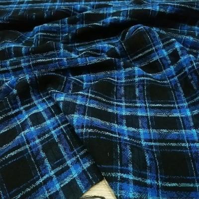 Цена 3800 руб . Натуральные ткани, Качество ПРЕМИУМ  Производство Италия . Мягкая, невероятно комфортная шанелька 🌸Chanel - Роскошно будет смотреться в пиджачке, платье, юбочке, тренче, удлиненном жилете или костюмчике 👌😍 Состав - ХЛОПОК/ШЕРСТЬ  #жаккард #Шереметьево #Домодедово #шелковоеплатье #тканииталии💞шанелька #ткани #ателье #пошиводежды #люблюшить #шьюсама #платье #юбка #выкройки #Пулково #вышивка #шьемназаказ #Москва #москвасити #магазинтканей #бурда #тканимосква #тканиопт #фитнес #tkani_italia_ #тканииталии💞твид #тканииталии