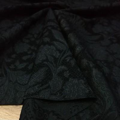 Качество ПРЕМИУМ  Произодство Италия . ЦЕНА 3500 руб 💖 . . 🎉 Очень красивый жаккард с эластаном из коллекции D&G 🌹 Хорошо тянется, прекрасно подойдет на платье, брючный костюмчик,  юбку,  пиджачок или легкое пальтишко👘 #мамадночка #шелкиталия #Шереметьево #Домодедово #шелковоеплатье #именныеткани #брендовыеткани #ателье #пошиводежды #люблюшить #шьюсама #платьенавечеринку #выпускной #ателье #Пулково #платьенавыпускной #шьемназаказ #Москва #москвасити #питерялюблютебя #москвалюбимая #ресторан #клуб #фитнес #tkani_italia_ #тканииталии💞жаккард