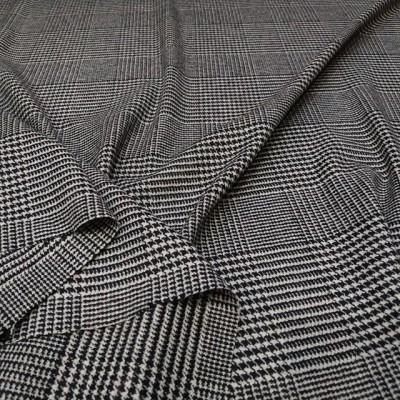 Цена 3800 руб 🌺  У нас  НАТУРАЛЬНЫЕ ТКАНИ -  Качество ПРЕМИУМ  Производство Италия💝 . Очень Мягкая и нежная плательно-костюмная ШЕРСТЬ С КАШЕМИРОМ с эластаном Scervino - шикарно будет смотреться в платье, юбочке, костюмчике, мягком жакете, удлиненном пиджачке #пальто #пиджак #выкройки #тканииталии💞шерсть #одежданазаказ #бурда #пошивназаказ #купитьпальто #купитьткань #лучшиеткани #ткани #итальянскиеткани #именныеткани #tkani_Italia_#Москва #питер #тканирозница#Краснодар #иваново #сочи #тканиопт #курсышитья #портной #тканииталии💞костюмная #магазинтканей #тканимосква#тканииталии💞кашемир