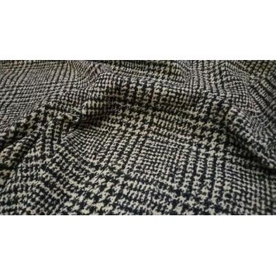 У нас  НАТУРАЛЬНЫЕ ТКАНИ - Качество ПРЕМИУМ  Производство Италия💝 . ЦЕНА 3500 руб ❤️ . . 🔝 🔝 🔝 Красивый Хлопковый Жаккард с эластаном Ermanno Scervino ⏫Бежевый с чёрным - жаккард очень мягкий, приятный на ощупь, плотненький, с эластаном,  хорошо тянется - Отлично подойдет на брючный костюмчик, платье, платье по фигуре, юбочку-карандаш, костюмчик с юбочкой, брючки, шортики, тренч, жакетик, пиджачок или легкое пальтишко🔼👌💞💞💞😘#шелкиталия #Шереметьево #Домодедово #шелковоеплатье #tkani_italia_ #брендовыеткани #ателье #пошиводежды #люблюшить #шьюсама #платьенавечеринку #жаккард #тканииталии💞жаккард #Пулково #платьенавыпускной #шьемназаказ #Москва #москвасити #питерялюблютебя #москвалюбимая #ткани #магазинтканей #тканимосква#выкройки #портной