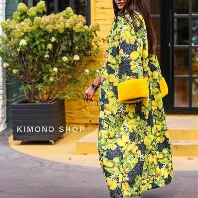 @_kimono_shop - замечательное ателье, где Вам сошьют такое Роскошное пальтишко❤️👌 жаккарды у нас в наличии