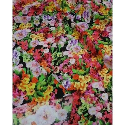 Цена 4500 руб 🌺 . НОВОЕ ПОСТУПЛЕНИЕ 🔼🔼🔼🔼🔼 НАТУРАЛЬНЫЕ ТКАНИ - Качество ПРЕМИУМ  Производство Италия💝 . Шелк 95 %, эластан 5 % ⏫⏫ Очень красивый  Шелк с эластаном из коллекции Mariella Burani 💋 🔝🔝🔝На платья, блузки, пижамки, юбочки, сарафаны, туники 🌠 Изнанка атласная, лицевая креповая матовая, ширина 135 см 👌#шелкиталия #Шереметьево #Домодедово #шелковоеплатье #тканииталии💞шелк #ателье #люблюшить #шьюсама #платьенавечеринку #выпускной  #Пулково #платьенавыпускной #шьемназаказ #Москва #москвасити #тканиврозницу #магазинтканей #тканимосква #тканиопт #ткани #выкройки #бурда #tkani_italia_